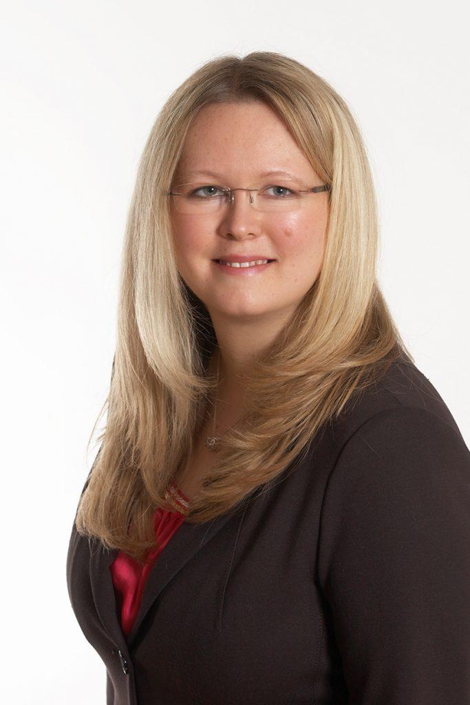 Eva Duschek