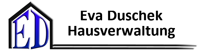 Hausverwaltung Eva Duschek